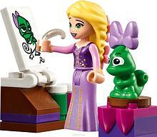 Принцесы Дисней Disney Princess