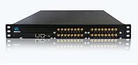 VoIP-GSM шлюз Dinstar DWG2000D-32GSM, фото 1