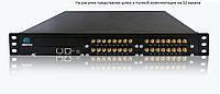 VoIP-GSM шлюз Dinstar DWG2000D-8GSM, фото 1