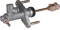 Главный цилиндр, система сцепления Honda PRELUDE (92-00)