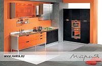 Кухня на заказ в алматы, фото 1