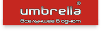 Аналоговые камеры Umbrella 3 г...