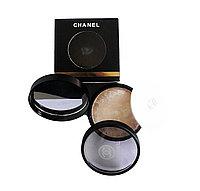 Пудра запеченная Chanel