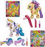 Hasbro My Little Pony Пони 13 см (в ассортименте)