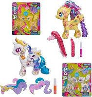 Hasbro My Little Pony Пони 13 см (в ассортименте), фото 1