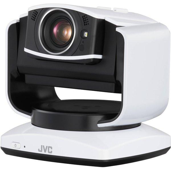 Роботизированная HD камера JVC GV-LS2