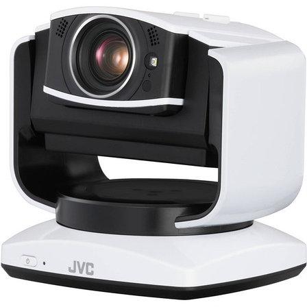 Роботизированная HD камера JVC GV-LS2, фото 2