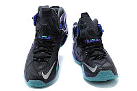 Кроссовки Nike LeBron XII (12) Galaxy Elite Series (40-46), фото 3