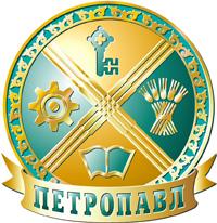 Грузоперевозки Алматы-Петропавловск