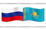 Грузоперевозки Россия Казахстан, фото 2