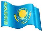 Перевозка грузов по Казахстану, фото 2