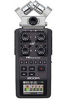 Рекордер Zoom H6 КОМПЛЕКТ, фото 2