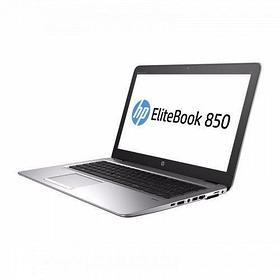 Ноутбук HP Z2V57EA 15.6 FHD