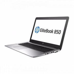 Ноутбук HP Z2V57EA 15.6 FHD, фото 2