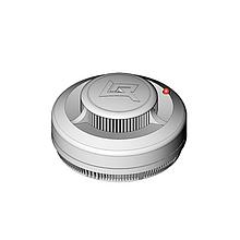 ИП 212-112 извещатель автономный дымовой