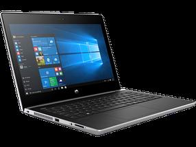 Ноутбук HP ProBook 3DP16EA 13.3 FHD