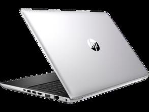 Ноутбук HP Probook 450 G5 3QM72EA 15.6, фото 2