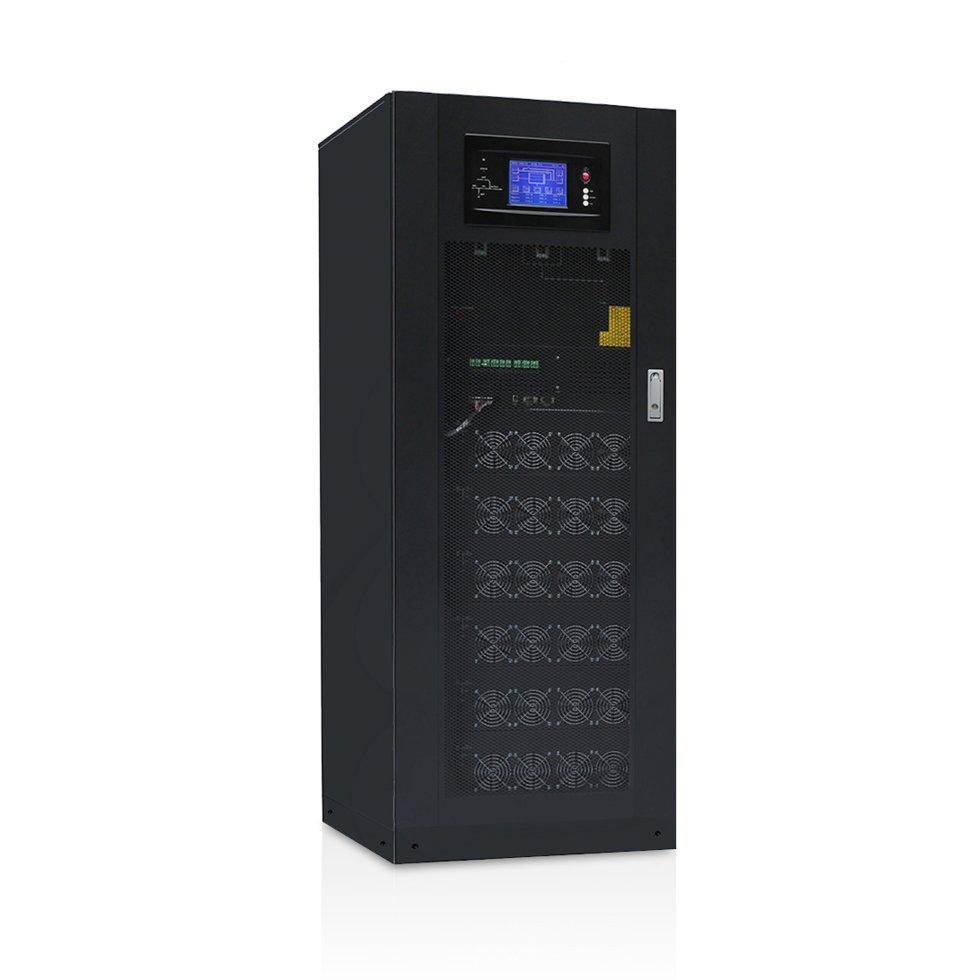 ИБП SVC RM120/20X