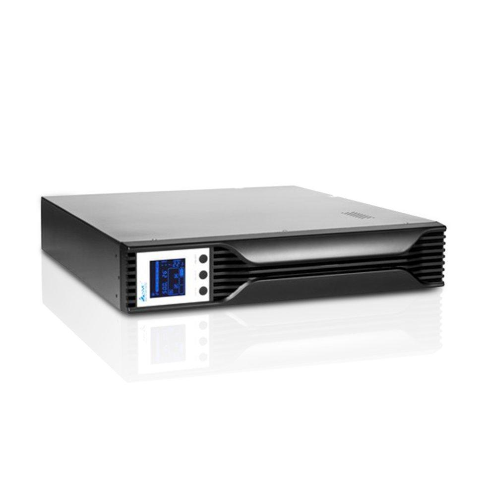 ИБП SVC RTL-3K-LCD