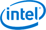 Весной Intel представит новые настольные Celeron, Pentium и Core, а также серверные Xeon SP и Xeon E