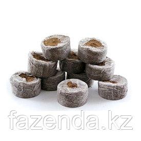 Торфяные таблетка Jiffy-7С, 50см