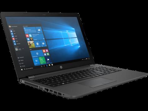 Ноутбук HP 250G6 4WV08EA UMA CelN4000 15.6 HD