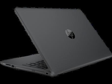 Ноутбук HP 250G6 4WV08EA UMA CelN4000 15.6 HD, фото 2