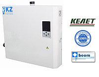 Электрокотел 48кВт с электронной панелью ЭВН-К-48Э2| Купить в Алматы, фото 1