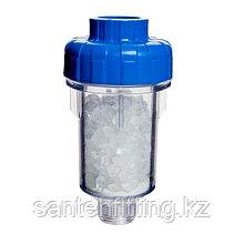 Картридж полифосфатный солевой