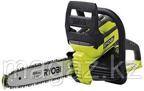 Электропила RYOBI RCS36