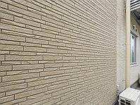 Фактура камня - Нью Ридж Вэйв 16 мм (Неорок гидрофиль).