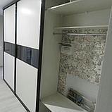 Шкаф Купе , фото 2