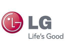 Настенные кондиционеры LG