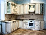 Кухня в классическом стиле, фото 3