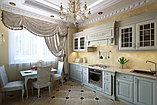 Кухня в классическом стиле, фото 7