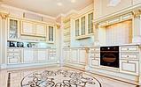 Кухня в классическом стиле, фото 4