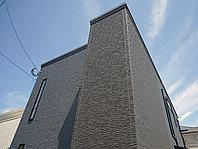 Фактура камня - Дайрек Тон 16 мм (Неорок гидрофиль).