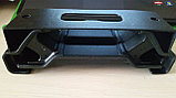 Подушка задняя Suzuki Grand Vitara 2006-, фото 4