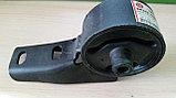 Подушка двигателя Suzuki Swift, фото 4