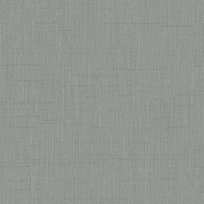Виниловые моющиеся обои Коллекция ARTBOOK 57164-4