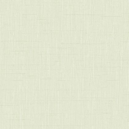 Виниловые моющиеся обои Коллекция ARTBOOK 57164-8