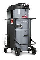 Промышленный пылесос Comac CA3.100SE