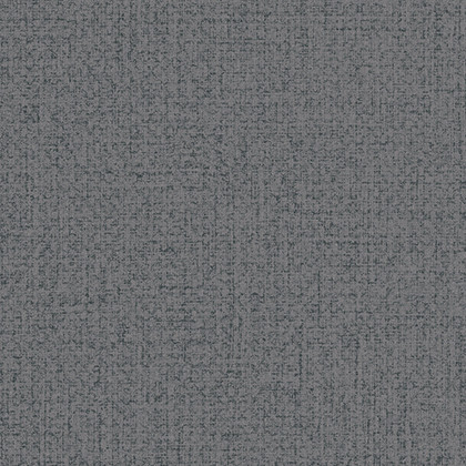 Виниловые моющиеся обои Коллекция ARTBOOK 57163-6