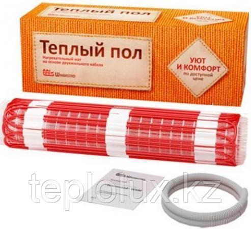 """Нагревательный мат """"Warmstad"""" WSM-1360-9,00"""