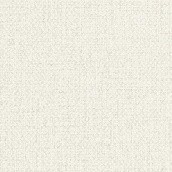 Виниловые моющиеся обои Коллекция ARTBOOK 57163-7