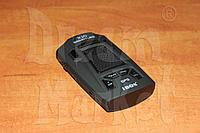 IBox X10 Signature, база камер, GPS, фото 1