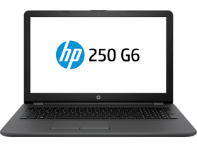 Ноутбук HP 4WV09EA UMA CelN4000 15.6 HD, фото 2