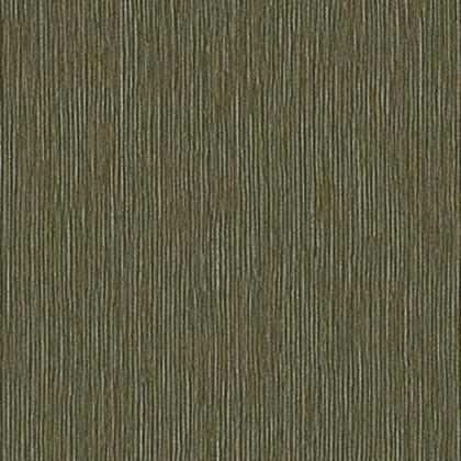 Виниловые моющиеся обои Коллекция ARTBOOK 57162-5