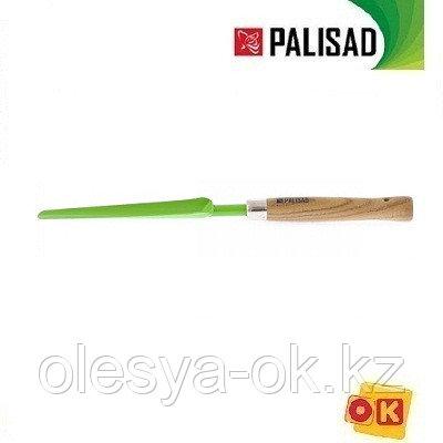 Корнеудалитель, деревянная рукоятка, 400 мм. PALISAD