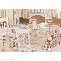 Скатерть Романтика Английский сад 145х220 2279869
